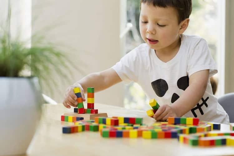 علل اختلال اوتیسم