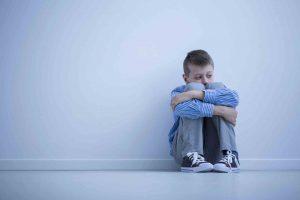 علت های اوتیسم